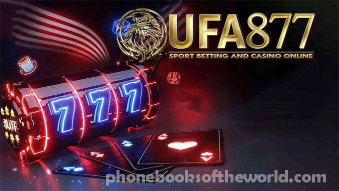 การเล่นเกมเดิมพัน ต้อง Ufabet777 เกมเดิมพันออนไลน์ไม่ว่าเกมไหนก็สามารถทำตามได้ถ้าเรารู้วิธีการเล่นที่มีการเร่งทำไรยังมีเว็บต่างๆที่ลงวิธีการ