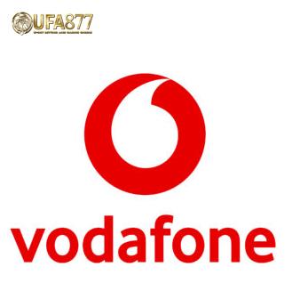 ESL - Vodafone